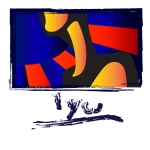Company Logo - lyw2-01
